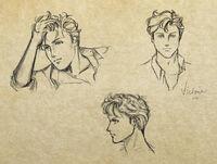 Grey-sketches2b