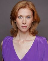 Faymasterson