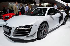 Image Audi R Gtjpeg Fifty Shades Of Grey Wiki FANDOM - Audi car 50 shades freed