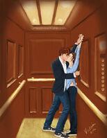 Elevator-5x6