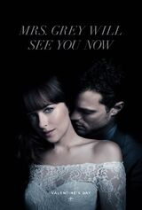 Fifty Shades Freed (film)