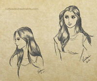 Ana-sketches1b2