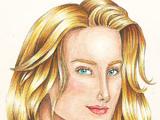 Kate Kavanagh