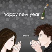NewYears2014-115dpi-vf