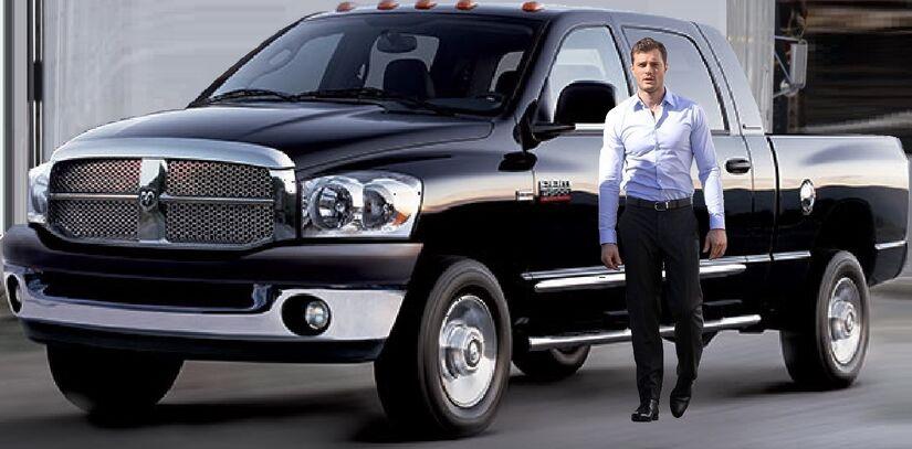 Dodge-ram-pickup-2500-2009-2