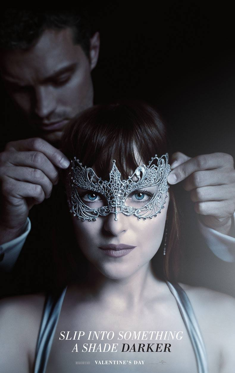 fifty shades of gray movie download