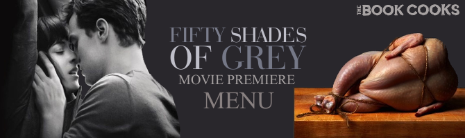 image 50shadesbookcooks png fifty shades of grey wiki fandom