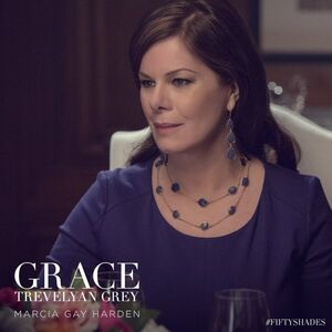 GraceGrey
