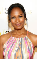 Robinne-lee