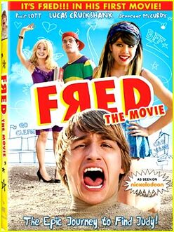 Fred-movie-dvd-cover