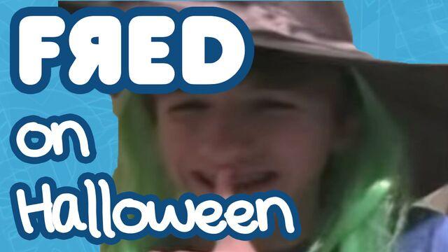 File:Fred on Halloween.jpg