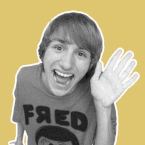 Fred icon