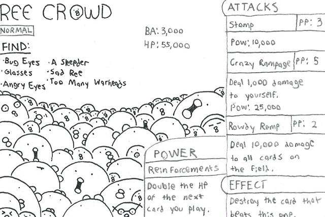File:Ree Crowd.png