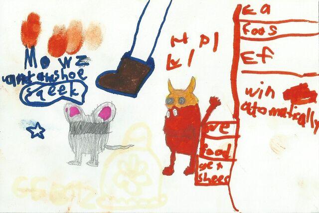 File:Mowz and the Shoe.jpg