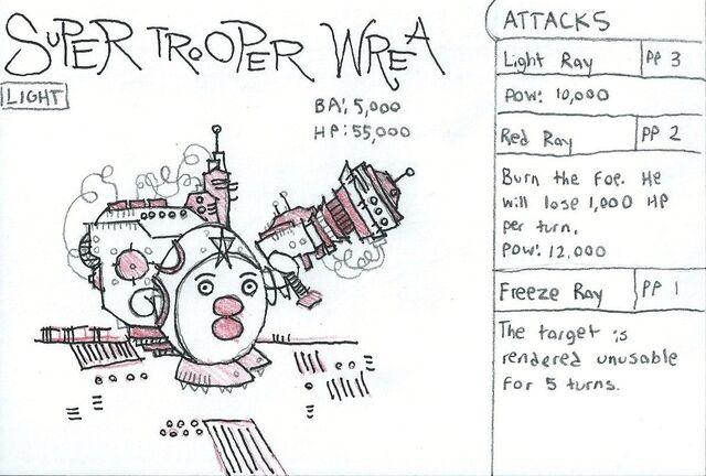 File:Super Trooper Wrea.jpg