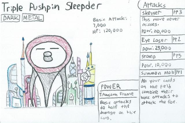 File:Triple Pushpin Sleepder.png