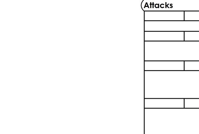 File:4 attacks (no power).png