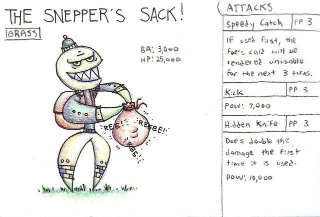 File:The Snepper's Sack.jpg