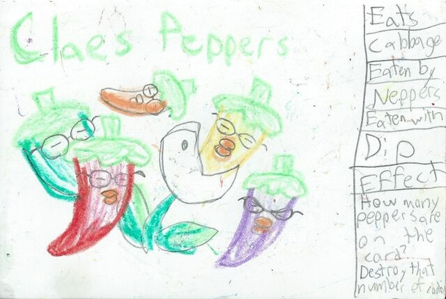 File:Claes Peppers.jpg