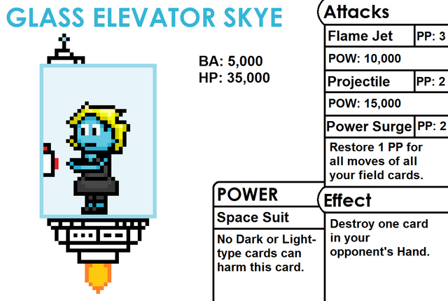File:Glass Elevator Skye.png