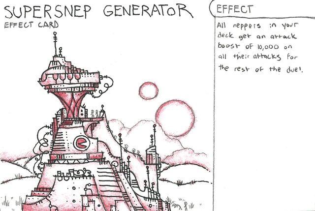 File:Supersnep Generator.jpg