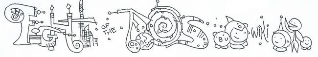 FightWiki logo
