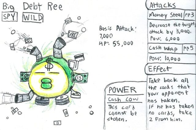 File:Big Debt Ree.jpg