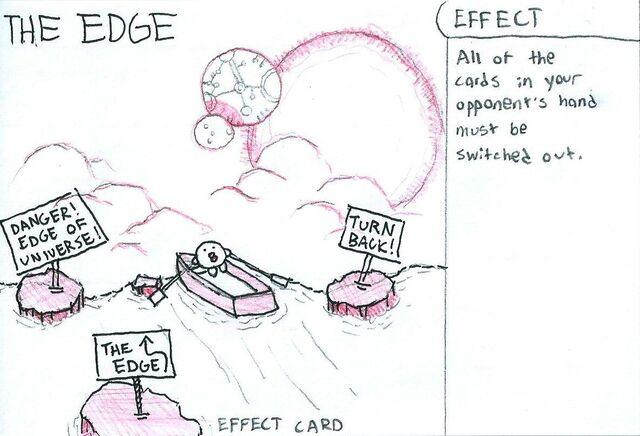 File:The Edge.jpg