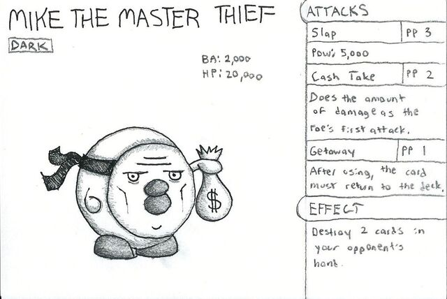 File:Mike the Master Thief.jpg