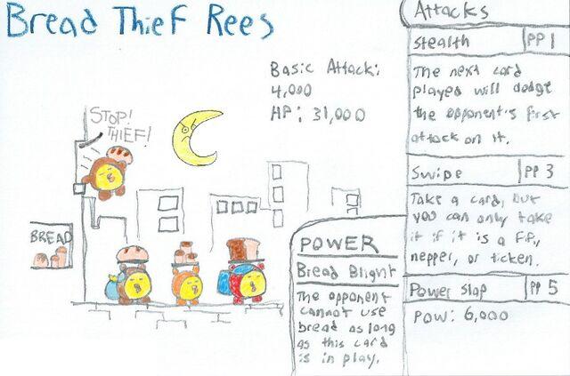 File:Bread Thief Rees with Yarmulkes.jpg