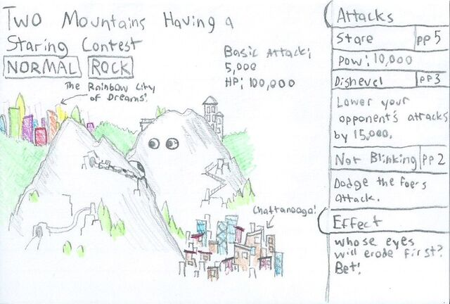 File:Two Mountains.jpg