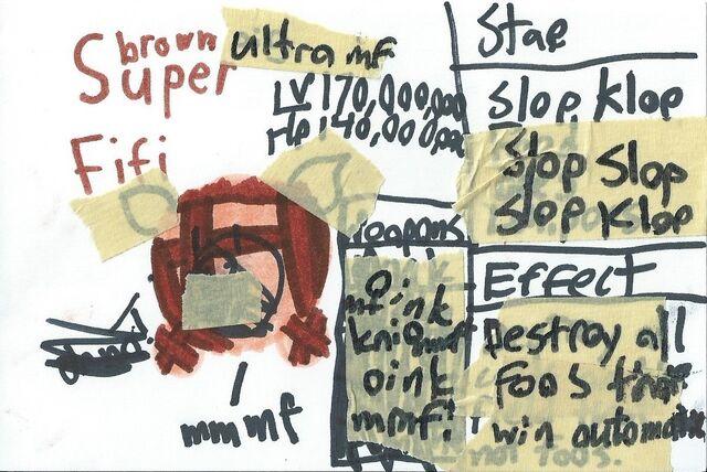 File:Super Brown Ultra MF Fifi.jpg