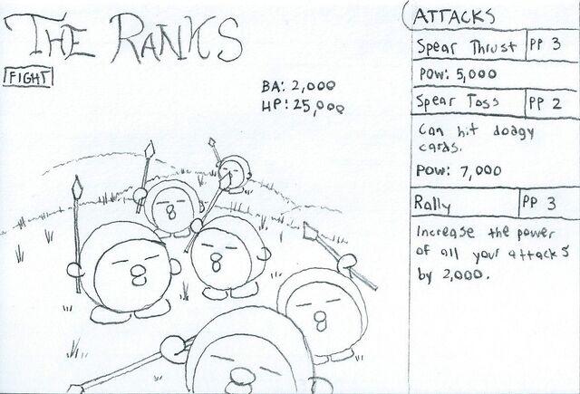 File:The Ranks.jpg