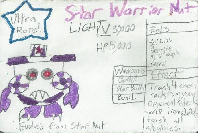 File:Star Warrior Nut Light.jpg