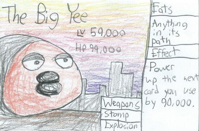 File:The Big Yee.jpg
