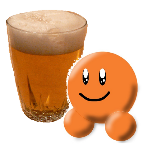 File:The fifi with beer.png