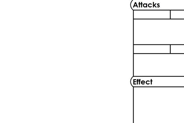 File:2 attacks (no power).jpg