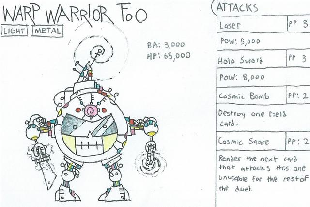 File:Warp Warrior Foo.png