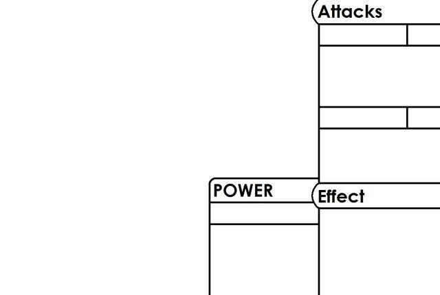 File:2 attacks.jpg