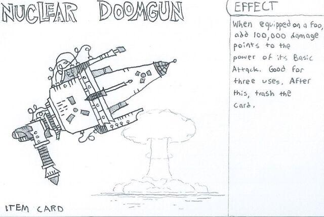 File:Nuclear Doomgun.jpg