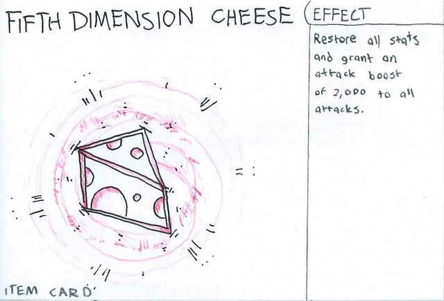 File:Fifth Dimension Cheese.jpg