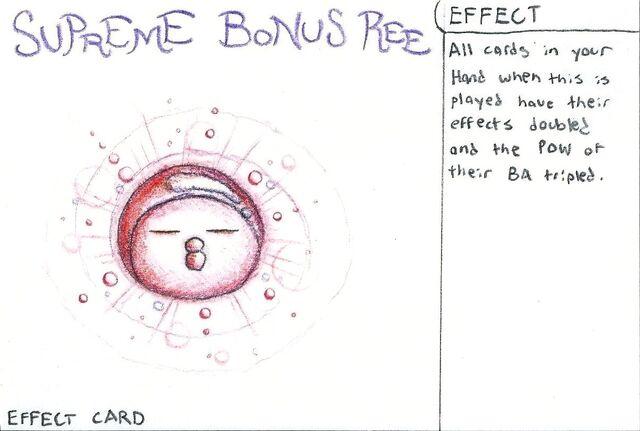 File:Supreme Bonus Ree.jpg