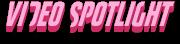 Vid-spot-header