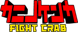 Fight Crab Wiki