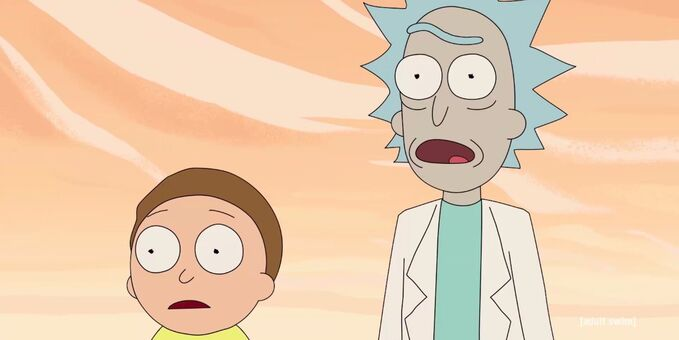 Rick-and-Morty-Season-3-Trailer