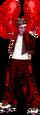 Mao Dante (Xeno Terra)