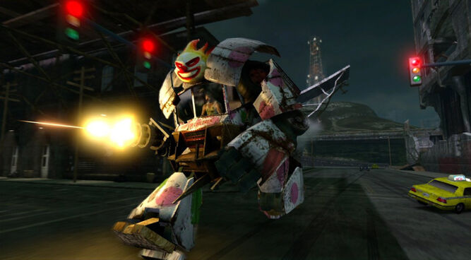 Twisted-metal-sweet-tooth-mech-screenshot