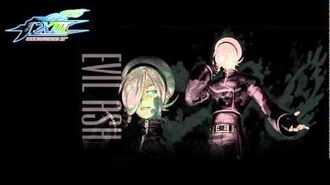 The King of Fighters XIII - Diabolosis (OST)