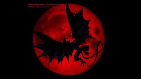 Judgement - Devilman Crybaby OST