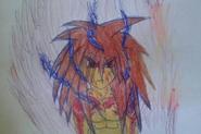 Evil Sonoichi